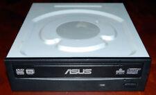 ASUS MODEL DRW-24B1ST a-49 DVD/CD REWRITEABLE OPTICAL DRIVE 24X