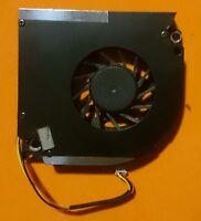 Ventilador ACER TRAVELMATE 5330 FAN COOLER