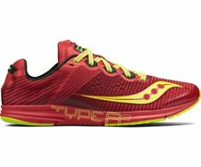 Saucony Hombres Zapatos Deportivos Tipo A8