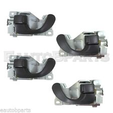 interior door handles for 2002 mitsubishi galant for sale ebay ebay