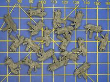 Space Marines Land Raider ouragan Tamis WARHAMMER 40K BITZ L