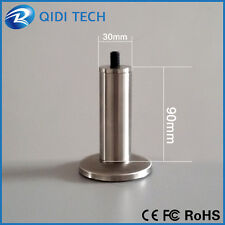 QIDI TECHNOLOGY high quality metal  spool holders for the 3d printer