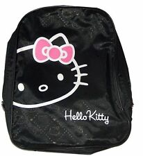 23a7e91a06 Hello Kitty Synthetic Bags for Girls