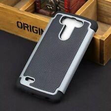 Hard Protective Hybrid Shockproof Case Cover for LG G2 G3 G4/MINI Nexus 5 D820