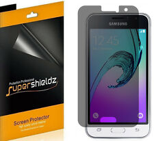 2X Supershieldz Privacy (Anti-Spy) Screen Protector For Samsung Galaxy Luna
