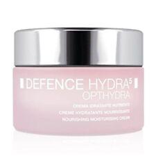 Bionike Defence Hydra5 Opthydra Crema Idratante Nutriente Pelle secca 50 Ml°
