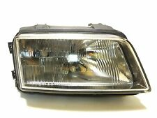 AUDI A-4 A4 BOSH 1996-2000 right front head lamp lights