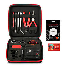 Coil Master DIY V3 Tool Kit (new version)  2017 Fall New Release - USA Seller
