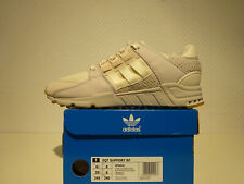 Adidas Equipment Support EQT RF Cwhite/Gum3 US6.5/UK6/EUR39 1/3