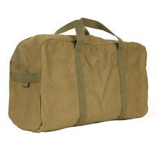 Us Army Tool Bag Cargo Bag canvas lucha bolsa Navy USMC marines car half Truck 2