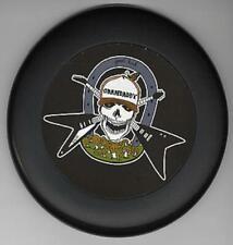 More details for grandaddy ~ frisbee ~scarce uk promo 9