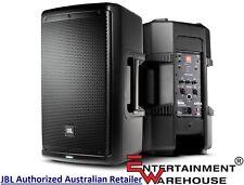 """JBL EON610  1000watt, 10"""", Two-Way, Multipurpose, Self-Powered Speaker"""
