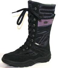 reputable site e33ac 5decd In Größe EUR 34 Mädchenschuhe im Stiefel- & Boots-Stil ...