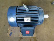 Marathon 4030 Hp 3 Phase General Purpose Motor