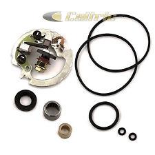 Starter KIT Fits Honda ATV TRX300EX 31200-HM3-671 SM-13422