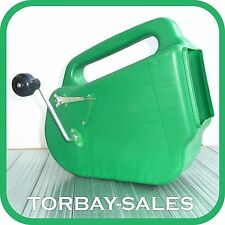 Tyrolean Machine Gun Tyrol Flicker GREEN New Render Sprayer Coating
