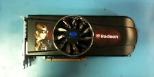 ATI Sapphire Technology Radeon 288-5E140-040SA