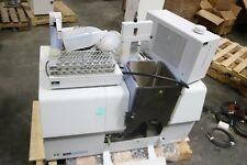 Perkin Elmer AAnalyst 800 Atomic Absorption Spectrometer LOADED AUTOSAMPLER LAMP