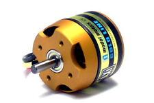 AXI Model Motors Gold Line 4120/14 RC Hobby Outrunner Brushless Motor OM710
