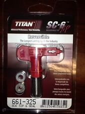 Titan Spray Tip 661-325