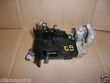 FIAT PUNTO 1999-2006 3DR OFFSIDE DRIVER SIDE CENTRAL LOCKING MOTOR ACTUATOR