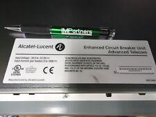 Alcatel Lucent 3EM23729AA ALU Power Distribution Unit.
