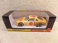 New 1995 Revell 1:24 Diecast NASCAR Sterling Marlin Kodak Chevy Monte Carlo #4