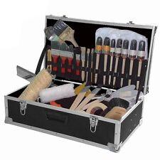 Aluminium Maler Tapezierer Werkzeug Equipment Geräte koffer kasten kiste 69164