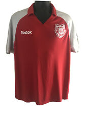 Men's Punjab Kings Reebok Cricket Jersey