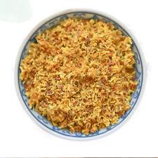 250g (8.8 oz) Organic Sweet Osmanthus Fragrans Flower Tea Gui Hua 桂花