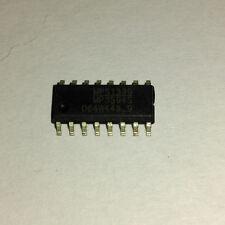MP3394S [SOP-16] IC power controller 17IPS20 17IPS19 17IPS11 y otros