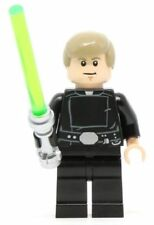 Lego Star Wars-Luke Skywalker Jedi Knight figurine - 75416-New