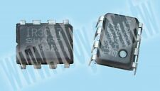 SHARP IR3C07 DIP-8 Laser Diode/LED Driver