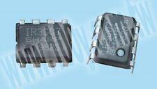 5 pcs SHARP IR3C07 DIP-8 Laser Diode/LED Driver