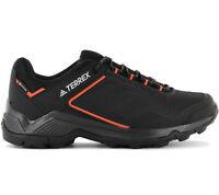 adidas Terrex Eastrail GTX Gore-Tex Herren Wanderschuhe EF0449 Trail Schuhe NEU