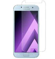 Pellicola Vetro Temperato per Samsung Galaxy A3 2017 Proteggi Schermo Panno
