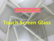 1X For RICOH IR9070 Canon copiers Touch Screen Glass Panel