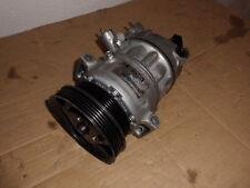 Audi A3 TT Klimakompressor Klima Kompressor 8P 8J VW Golf 5 - 1K0820859R RS
