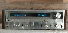 Vintage Pioneer Sx 3900 Reciever Sx-3900