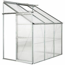 Lean-To Frames for sale | eBay