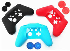 Soft Silicone Protective Case Skin Cover For Nintendo Switch NS Pro Controller