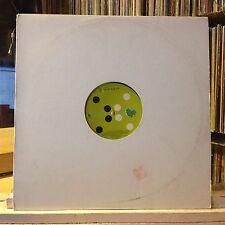 """[EDM]~EXC 12""""~RON CARROLL~AMADEUS~TESTAMENT~Get With Him~{x4 Mixes]~[2001~DIALOG"""