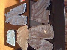 Lot Vetements Bebe garçon 12 mois(1 an)