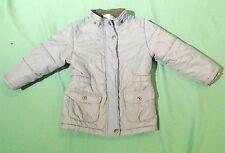 Baby-Jacken, - Mäntel & -Schneeanzüge für Jungen aus Polyester ohne Muster