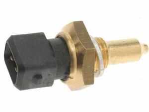 Water Temperature Sensor 6ZQC42 for 325i 745Li 530i 330i X3 325xi 323Ci M3 535i