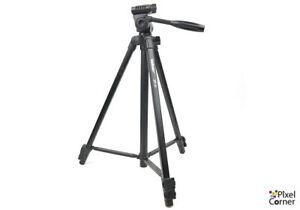 Velbon EF-41 compact lightweight camera tripod 210416