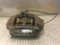 Mercedes W220 BRAKE CALIPER COMPLETE S Class W220 FRONT RIGHT OFFSIDE O/S/F OEM