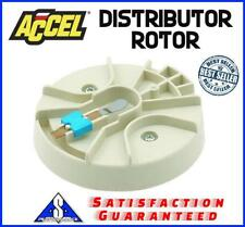 ACCEL 130141  distributor ROTOR CHEVy GMC VORTEC V6/V8
