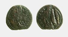 pcc1975_6) Gubbio Innocenzo X, 1644-1655 Quattrino A. IIII