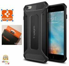Cover e custodie Spigen Per Apple iPhone 6 per cellulari e smartphone Apple